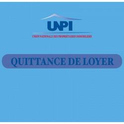 Quittancier